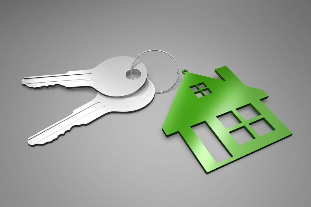 Minimum Age To Get A Mortgage