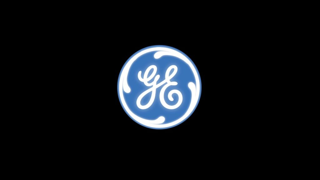 GE Dividend Payment Dates