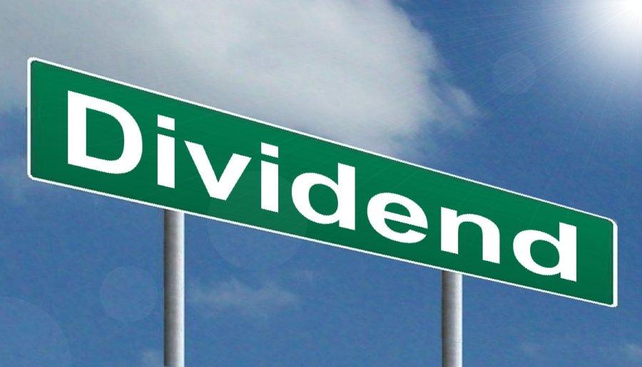 Do ETFs pay dividends