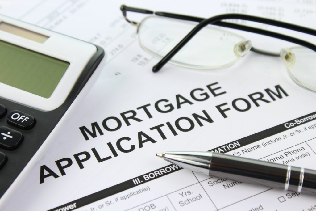 what is a co-borrower