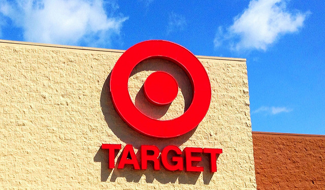 Target Layaway Policy