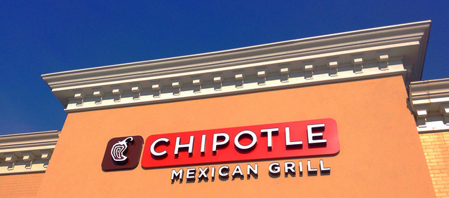 Chipotle Dividends