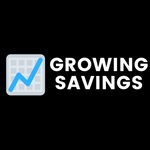 Growing Savings