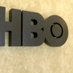 Is HBO Publicly Traded?