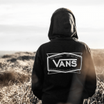 Is Vans Publicly Traded?