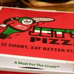 Jet's Pizza Stock – Can You Buy Shares?