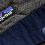 Is Patagonia Publicly Traded?