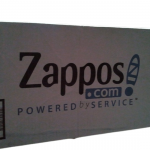 Is Zappos Publicly Traded?