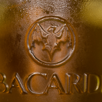 Is Bacardi Publicly Traded?