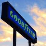 Where Can I Use My Goodyear Credit Card?