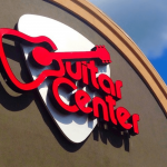 Guitar Center Stock – Can You Purchase Shares?