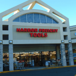 Harbor Freight Stock – Can You Buy Shares?