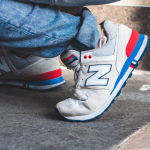 Is New Balance Publicly Traded?