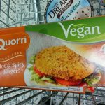 Is Quorn Publicly Traded?