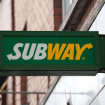 Subway Stock – Is Subway Publicly Traded?
