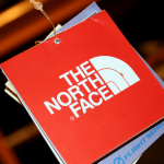 Is North Face Publicly Traded?