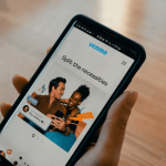 Venmo Stock – Can You Purchase Shares?
