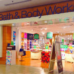 Does Bath & Body Works Have a Credit Card?