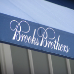 Brooks Brothers Stock: Can You Buy Shares?