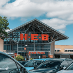 HEB Stock: Can You Purchase Shares?