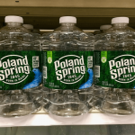 Poland Spring Stock: Can You Purchase Shares?