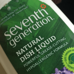 Seventh Generation Stock: Can You Buy Shares?