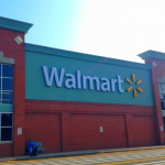 How Much Does Walmart Make in a Day?