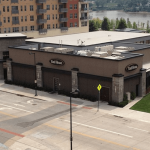 Yard House Stock: Can You Buy Shares?