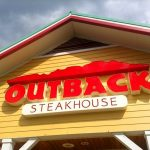 Do Outback Steakhouse Gift Cards Expire?