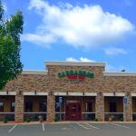 Does Carrabba's Take Reservations?