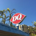 Do Dairy Queen Gift Cards Expire?