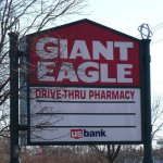 Giant Eagle Stock: Can You Buy Shares?