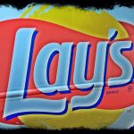 Lay's Stock: Can You Buy Shares?