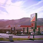 Pilot Flying J Stock: Can You Buy Shares?