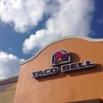 Taco Bell Holiday Hours – Open or Closed?